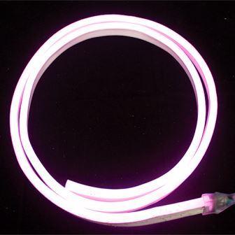 Cinta Neon Rgb