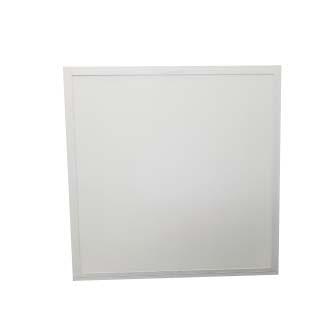 Led Panel 60X60 45W Frío