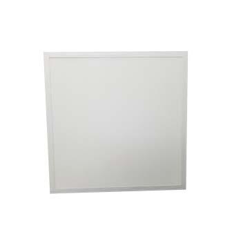 Led Panel 60X60 45W Cálido