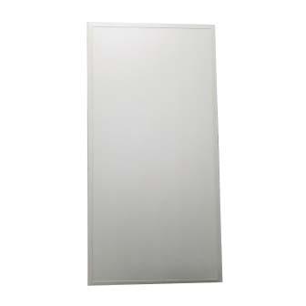 Led Panel 60X120 90W Frío