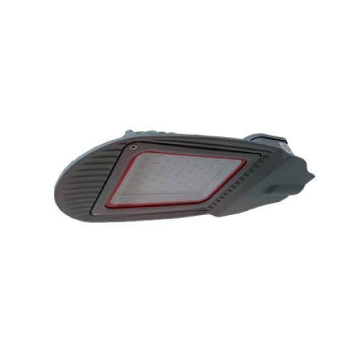 Luminaria Pública 100W Ds43 Eco