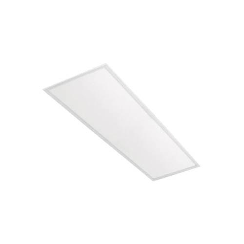 Panel 300x1200x30 45w Neutro (F)