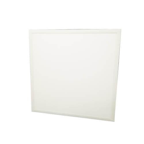 Led Panel 600x600x30 55w Frío