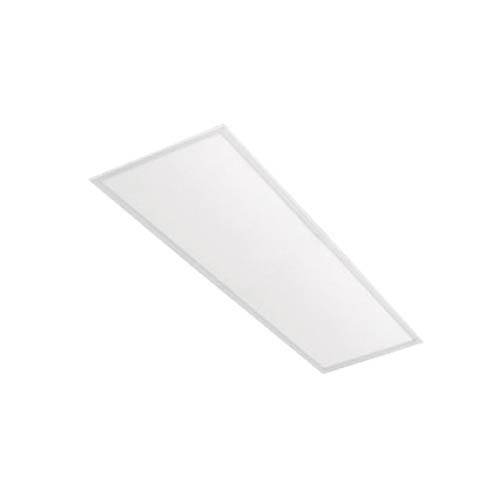 Panel 300x1200x30 45w Fría (F)