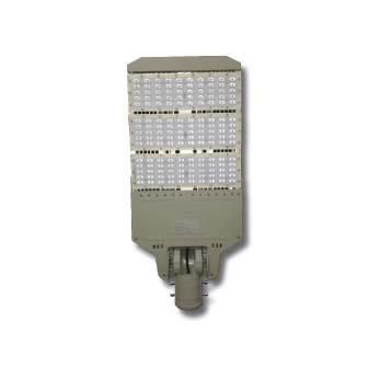 Luminaria Pública Brisa 150W